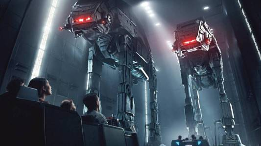 Най-добрият начин да се потопите в света на Star Wars (ВИДЕО)