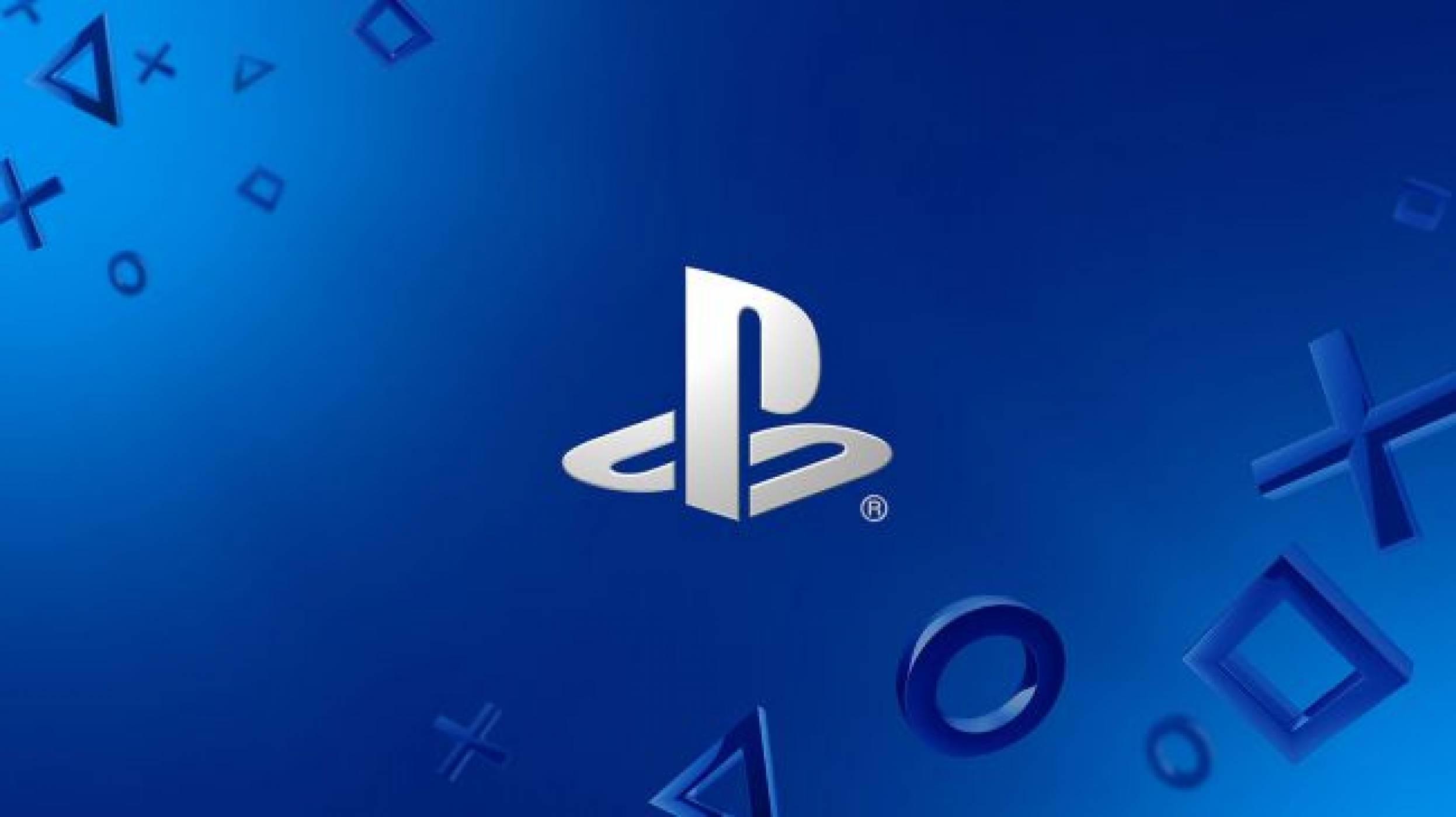 Няколко PlayStation 4 тайни, които преобърнаха интернет