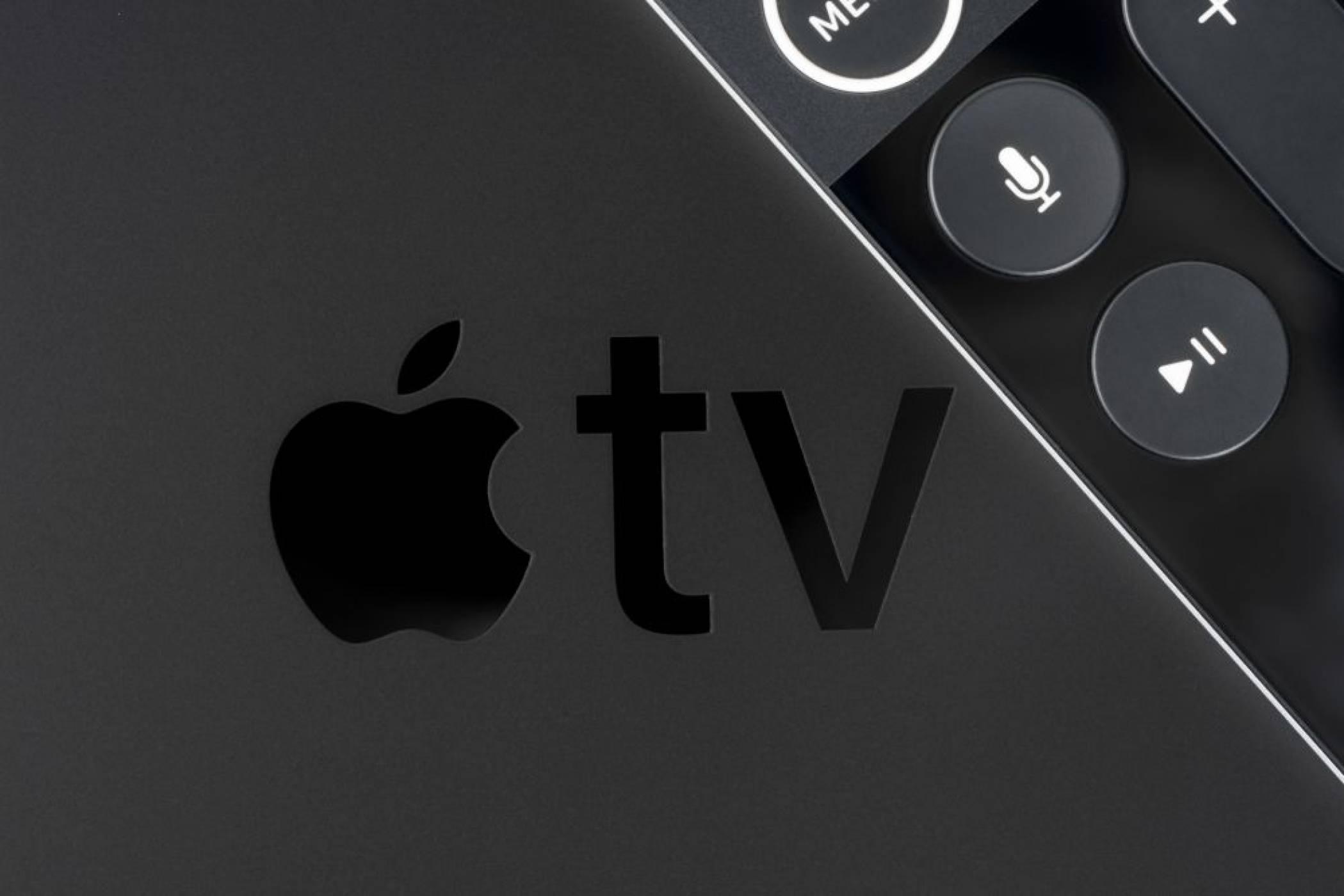 Apple дава 8-цифрени суми на епизод за новите си авторски сериали (ВИДЕО)