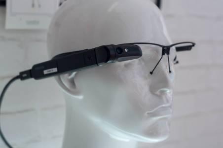 Това ли е бъдещето на смарт устройствата на Samsung?