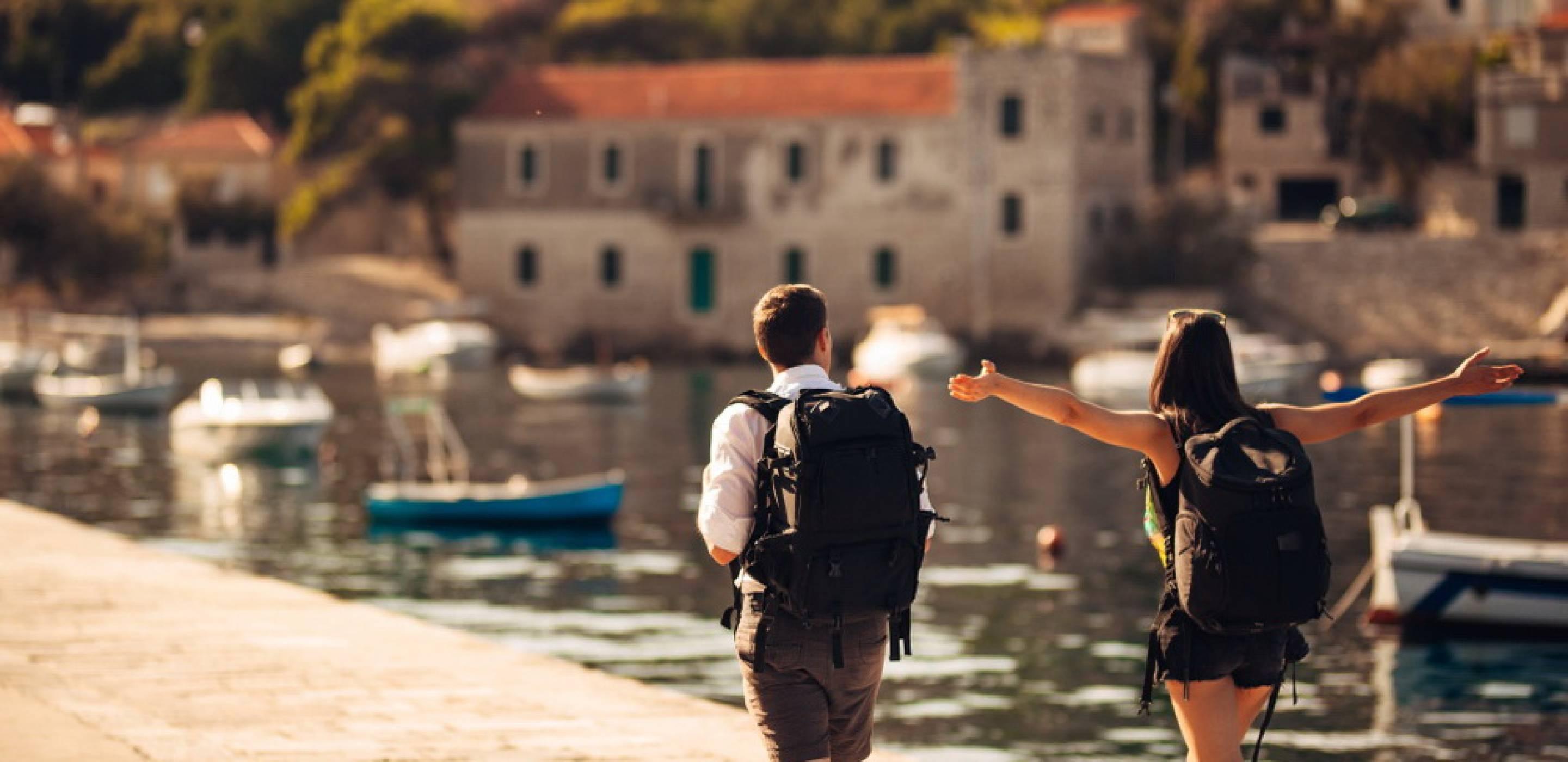 Пет идеи, от които ще ви олекне през лятото (най-вече на багажа, но и на душата)