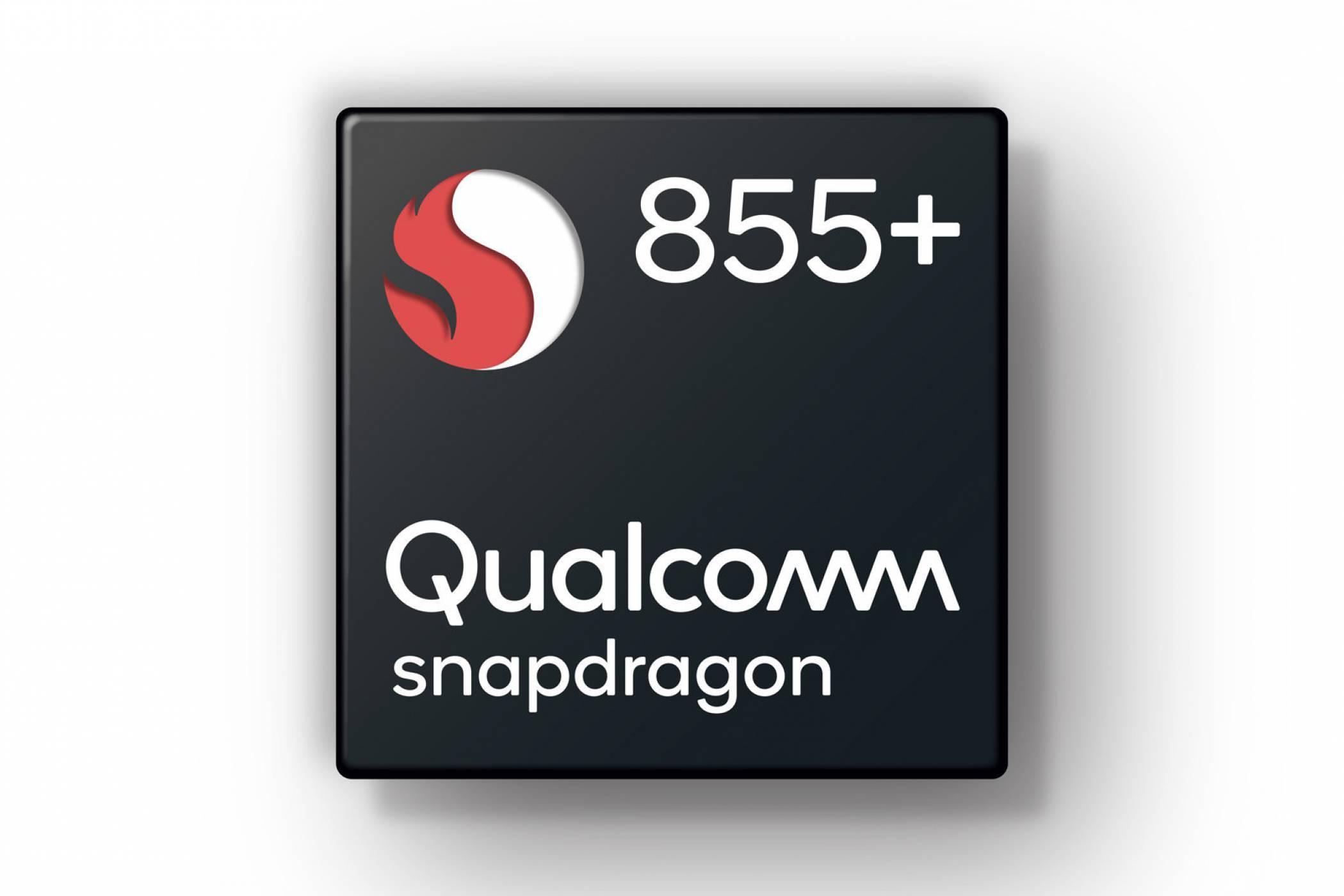 Snapdragon 855 Plus е създаден за гейминг и VR