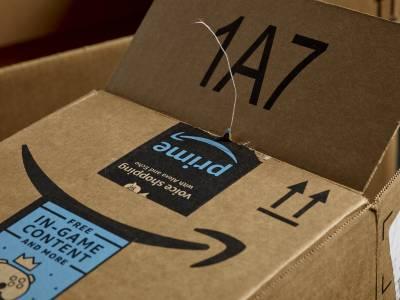 Дамата, която ужили Google и Apple с милиарди, подгони Amazon
