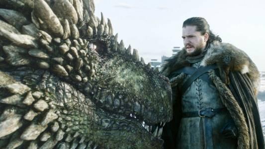 Game of Thrones и сериал на Amazon водят по номинации за наградите Еми