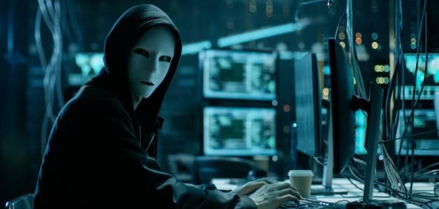 Не само ние сме NAPping: информационните лийкове, които разтърсиха света