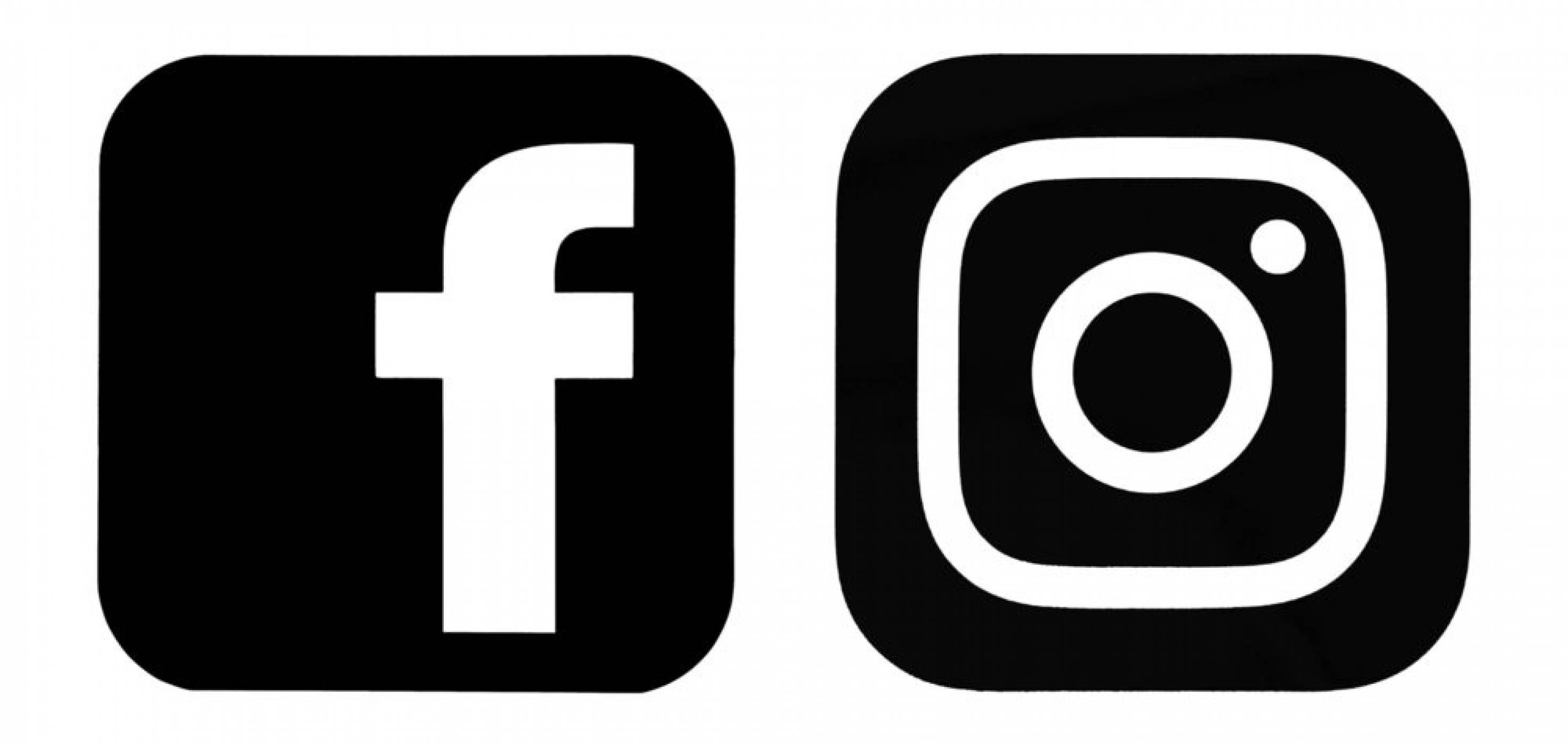 Facebook и Instagram отново ги хвана липсата