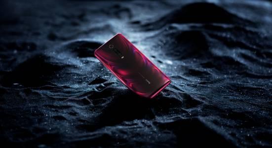 Xiaomi представи телефон, който варира от $400 до $7000