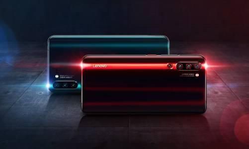 Големи претенции, слаби резултати: Lenovo Z6 Pro се изложи в теста на DxOMark (ВИДЕО)