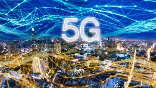 New York Times с обширен материал колко опасна е 5G връзката