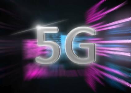 Опасни или не, Gartner предрече кога 5G телефоните ще са по джоба на всеки