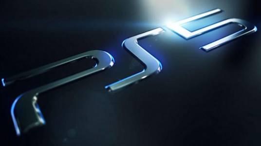 Колко големи ще бъдат игрите за PlayStation 5 и колко ще струва PSVR 2