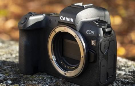 Грешка на Amazon Prime Day предложи скъпи фотоапарати за без пари