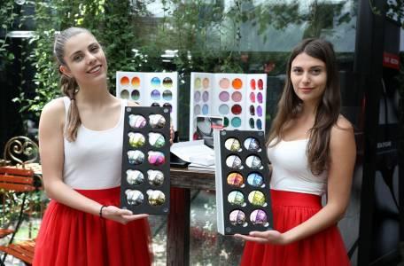 Продуктите от висок клас на Leica Eyecare са вече в България