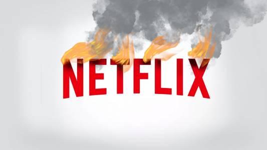 Последните новините за Netflix са катастрофални. Услугата губи програми, потребители и сигурност