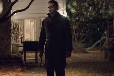 Ужасът на Halloween смразява октомврийските дни за две години напред