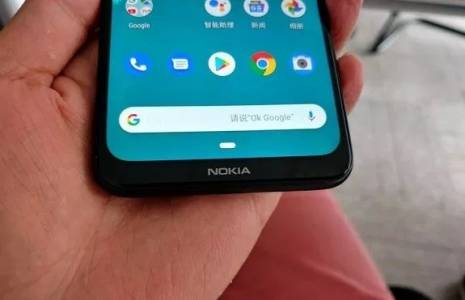Nokia 6.2 и 7.2: нещо ново през август