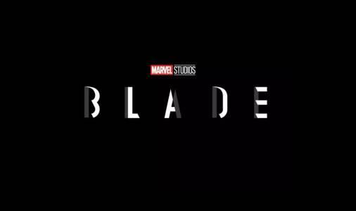 Marvel възражда Blade, вижте кой е новият ловец на вампири