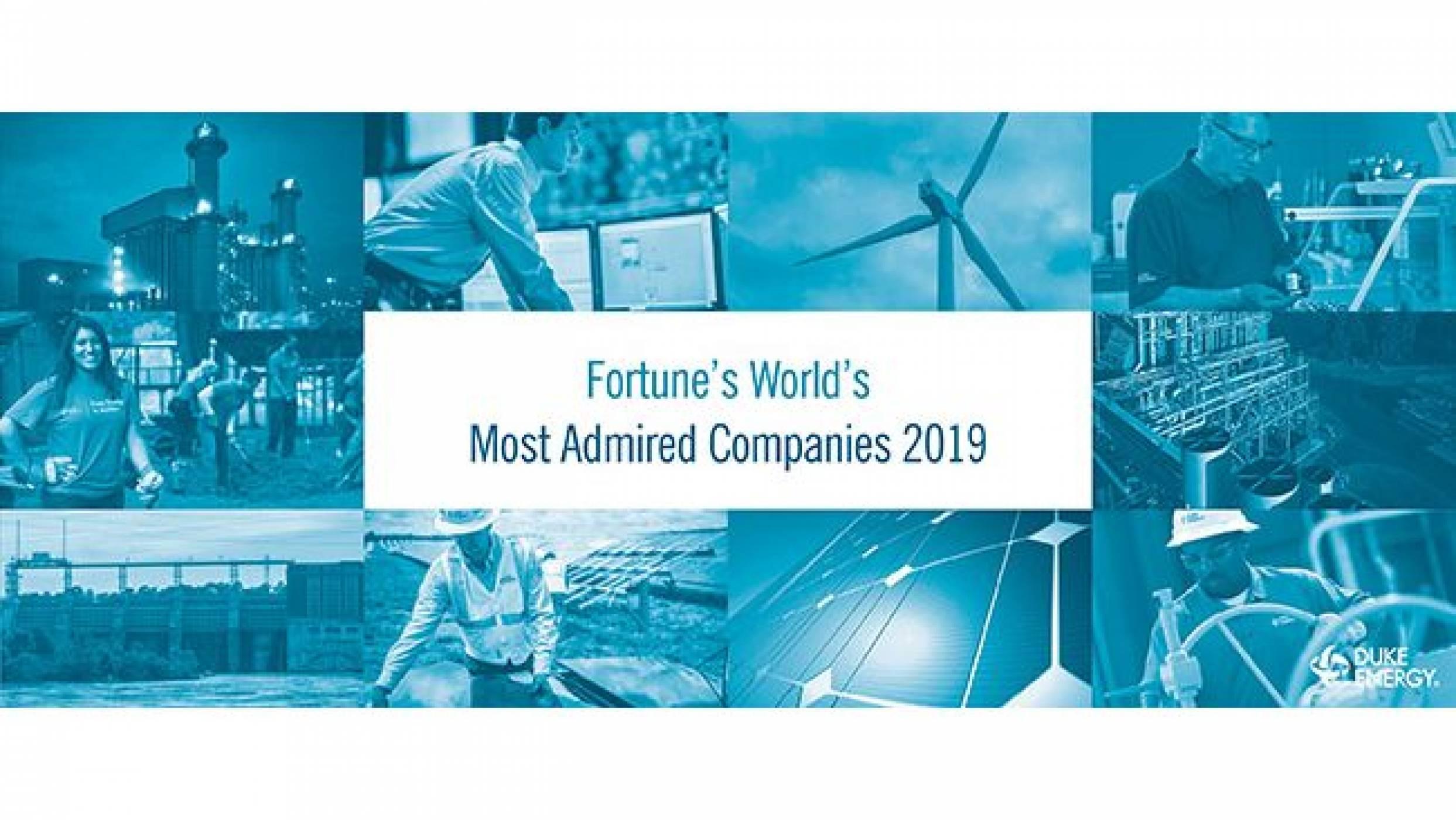 Fortune разкри годишната си класация на 500-те най-големи компании в света