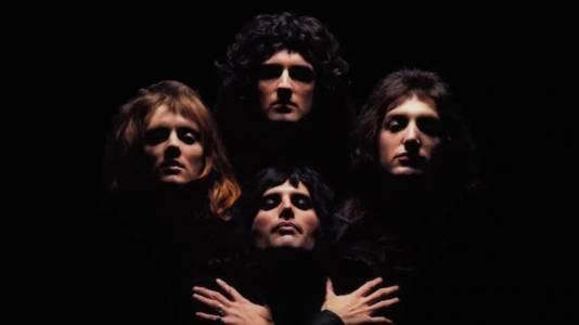 Bohemian Rhapsody е най-старият музикален клип с милиард гледания в YouTube