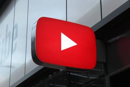 Това са ключовите думи, които изваждат YouTube клиповете на преден план