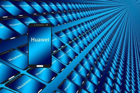 Huawei Mate 30 Lite е официален: четворна камера и 4000 mAh батерия