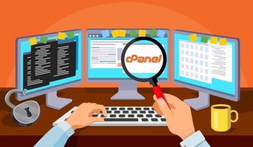 cPanel увеличи цените и разтърси хостинг пазара