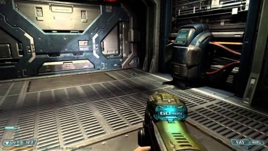 Оригиналната Doom трилогия превзе PS4, Xbox One, Switch и мобилните телефони