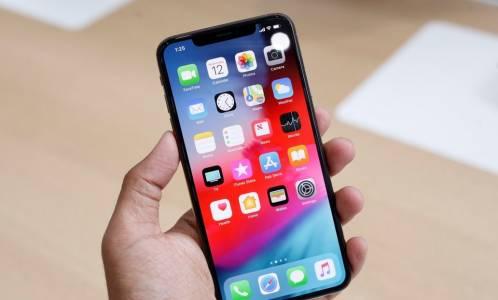 По модата: всеки iPhone през 2020 г. ще е с 5G връзка