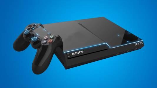 PlayStation 5 с предварителна продажба в Швеция за $1050