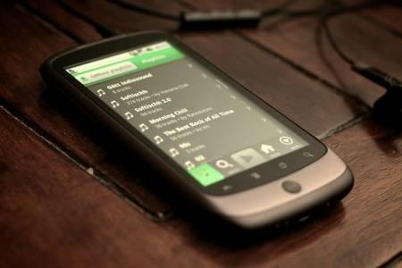 Платената опция в Spotify става все по-привлекателна