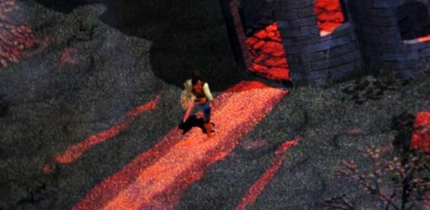 Ваканция навсякъде с Diablo директно в браузъра