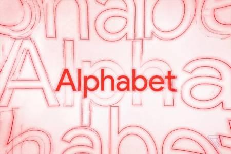 Alphabet изпревари Apple като компанията с най-големи кешови резерви