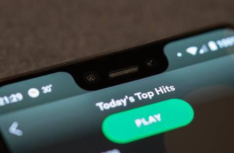 """""""Търсен"""" избор за Android потребителите в Европа"""