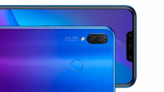 Решението на Huawei, което учуди мнозина