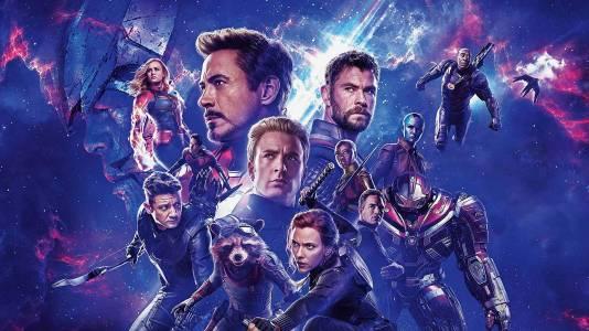 Причината Танос да не се изправи срещу най-мощния герой в Avengers: Endgame