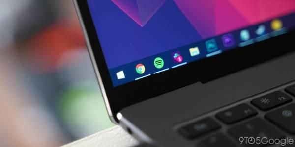 Ново проучване развенчава гъвкавостта на Google Chrome