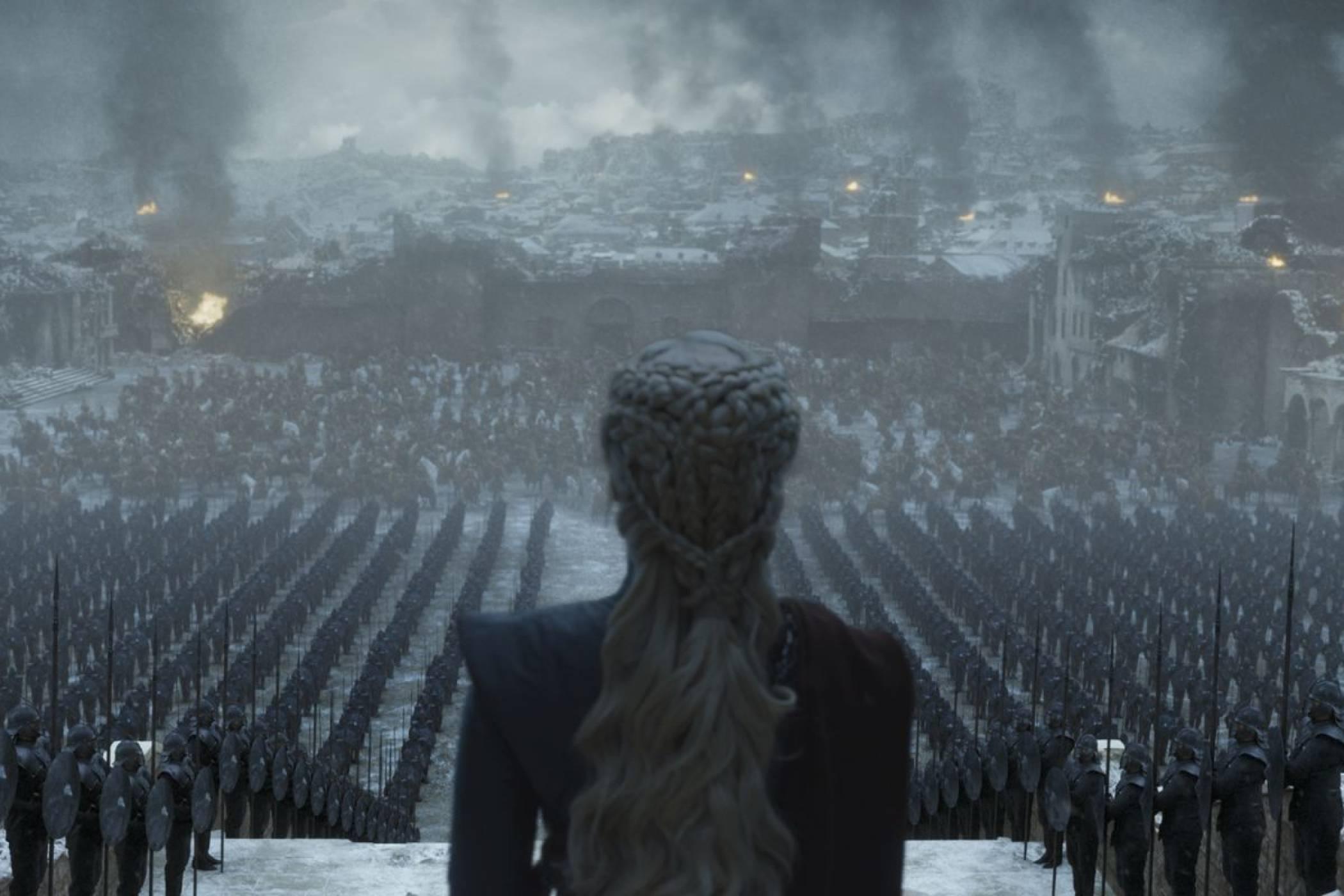 HBO избра хора пред машини за препоръчани програми (ВИДЕО)
