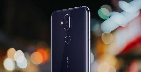 Феновете на Nokia с повод да очакват трепетно IFA 2019