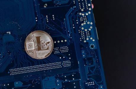 Китайската държавна виртуална валута е готова за борба с криптовалутите