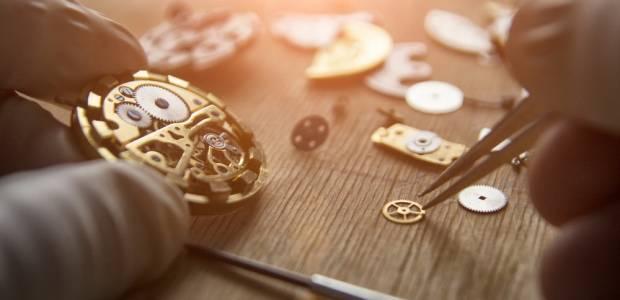 Механични шедьоври – топ 10 на най-комплексните часовници в света