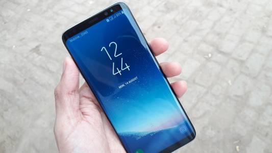 Революционно откритие на Samsung скоро и във вашия смартфон
