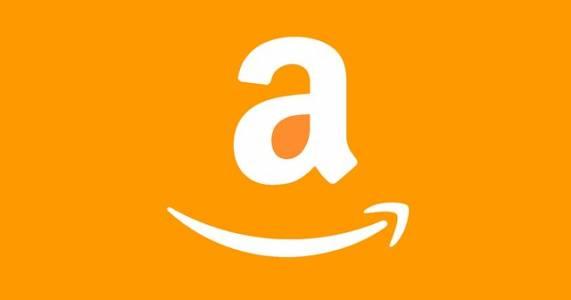 Amazon ще дава обяснения защо препоръчва боклуци