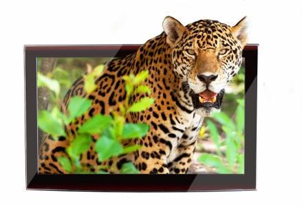 Ще видим ли все пак 3D телевизори?