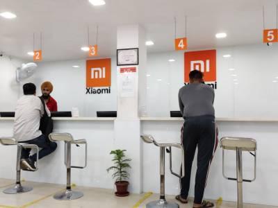 Xiaomi е номер 1 на един от най-големите пазари в световен мащаб