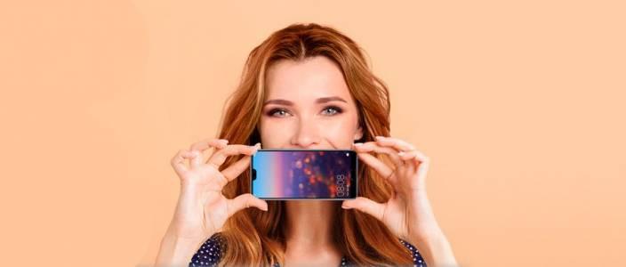 Huawei със страхотна оферта към българските потребители