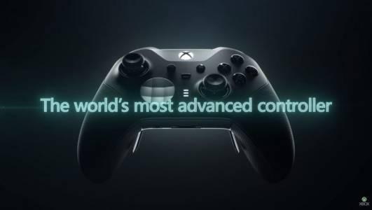 Ще го бъде ли в крайна сметка Xbox като конзола?