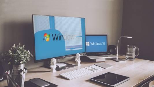 Windows 10 и Microsoft Office на достъпни цени - мисията възможна