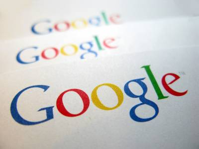 Зов за помощ: да помогнем на Google с кликовe