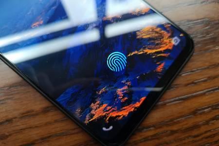 Xiaomi, Oppo и Vivo с иновативна технология. Ще се включи ли и Huawei?