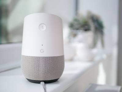 Google Assistant доминира над Siri и Amazon Alexa в IQ тест
